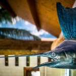 Escale à Tahiti - Chambre d'exception dans le Val d'Oise (95)