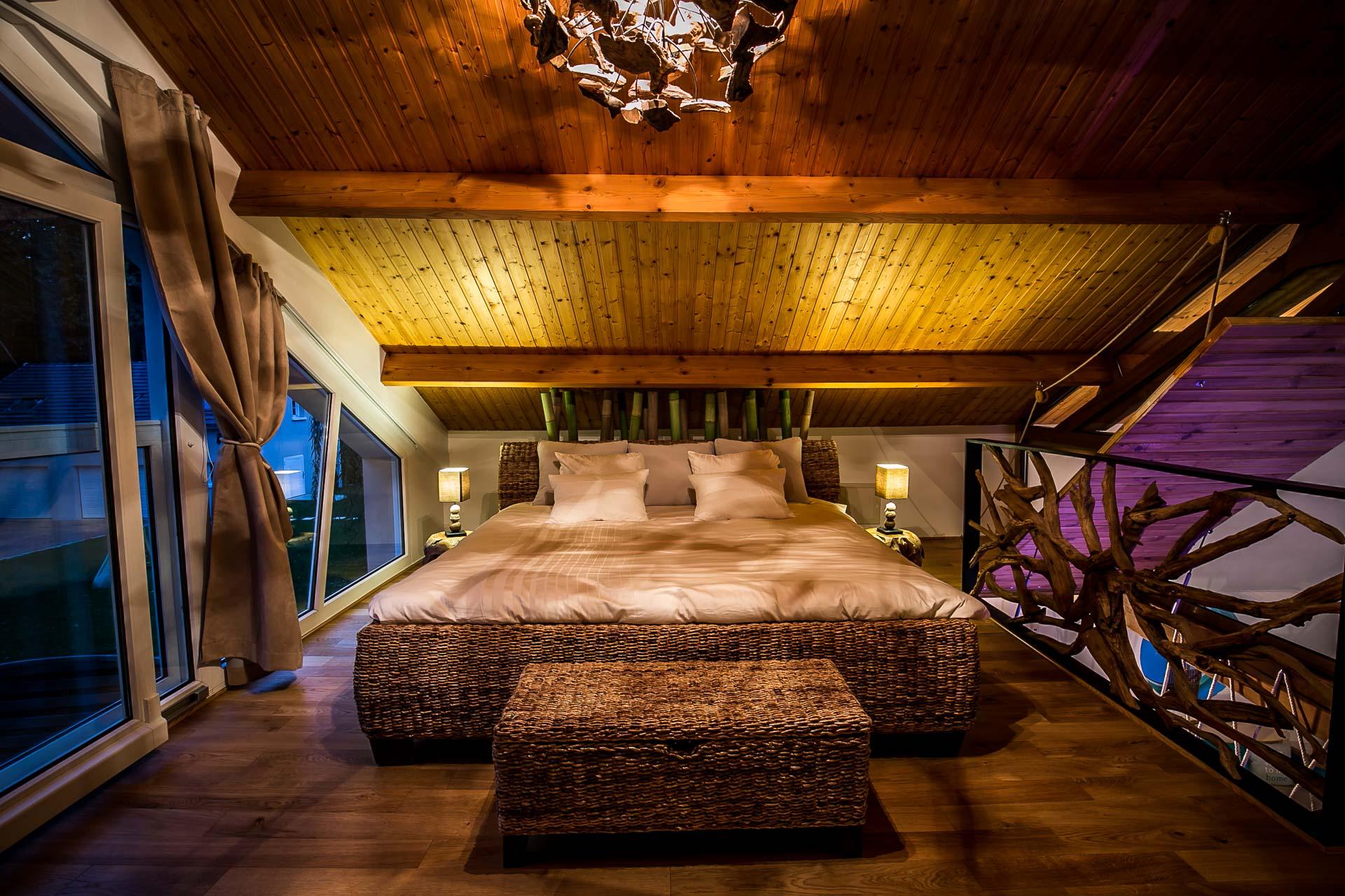 La chambre escale tahiti - Chambre des notaires val d oise ...